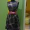 Rossy_dress_4_grid