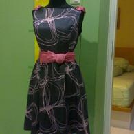 Rossy_dress_4_listing