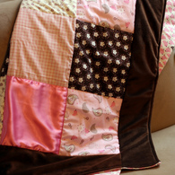 Baby_girl_quilt_listing
