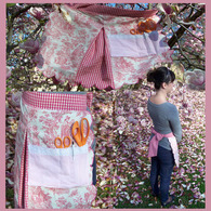 Apron_collage_listing