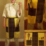 Backup_of_connor_pocket_apron_listing