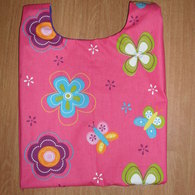 Mom_bag_listing