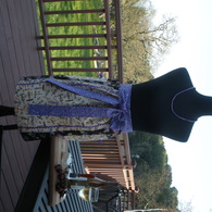 Whimsical_wine_country_apron--burda_002_listing