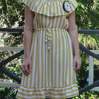 Yellowdress3_listing