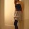 Skirt_1_grid