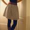 Skirt_2_grid
