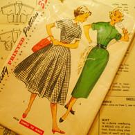 1954dress2_listing