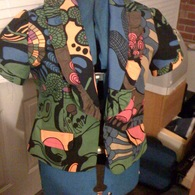 Jacket-front_listing