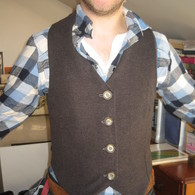 Waistcoat_001_listing