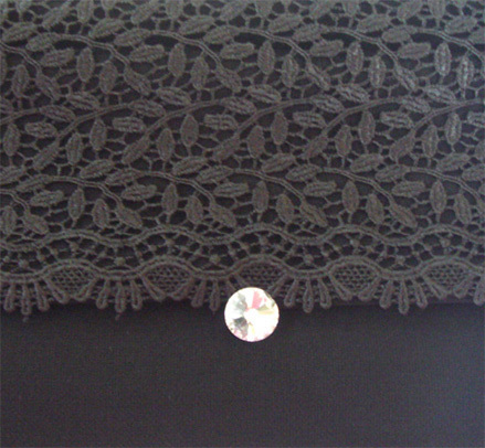 Black_lace_purse_copy_large
