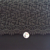 Black_lace_purse_copy_listing