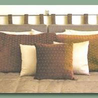 Headboard_listing