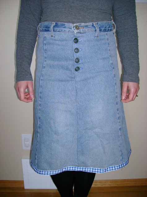 Denim_skirt_front_large