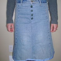 Denim_skirt_front_listing