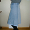 Denim_skirt_side_grid