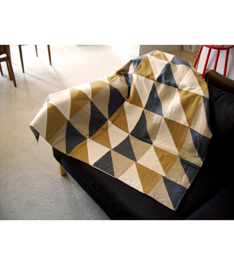 Triangle_quilt_large