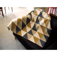 Triangle_quilt_listing
