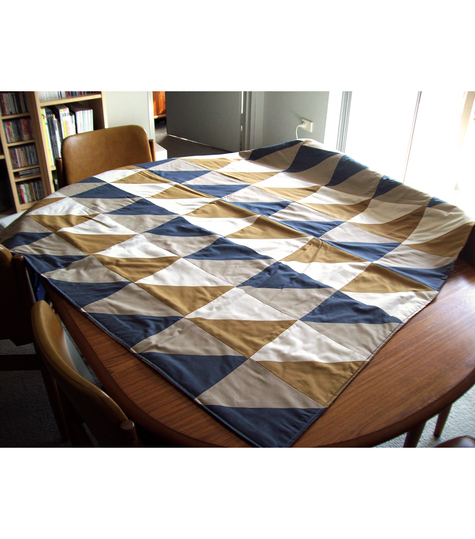 Triangle_quilt_2__large