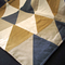Triangle_quilt_4__grid