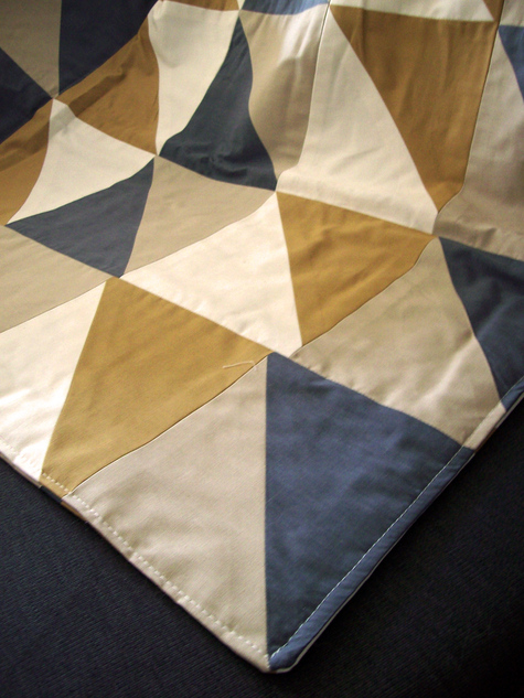 Triangle_quilt_4__large