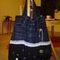 Bag2_grid