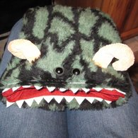 Monster_purse_listing