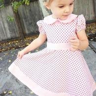 Syd_dress_listing