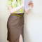 Naughty_secretary_1_grid