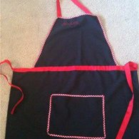 Apron_listing