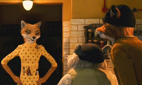 Mrs_fox_large