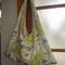 Bag_bag_and_doll_029_grid