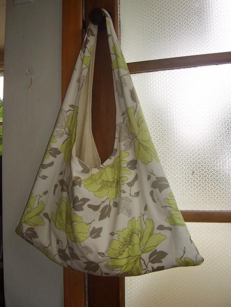Bag_bag_and_doll_029_large
