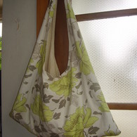 Bag_bag_and_doll_029_listing