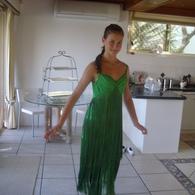 Formal_dress_002_listing