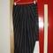Skirt_front_finished_grid