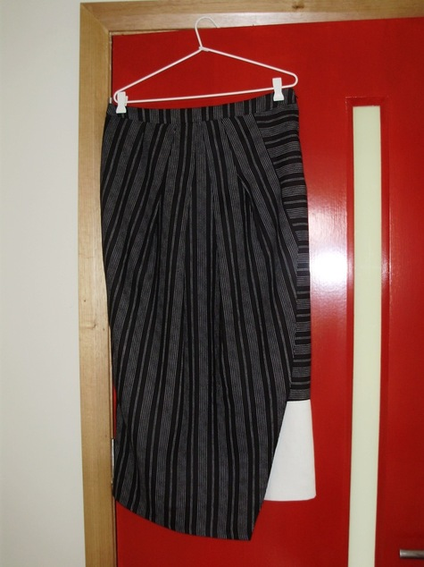 Skirt_front_finished_large