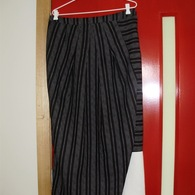 Skirt_front_finished_listing