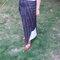 Skirt_side_grid