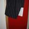 Skirt_bottom_grid
