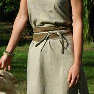 1004_linen-dress_listing