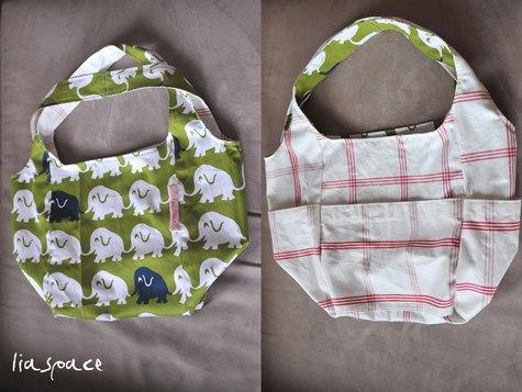 Elephant_bag_large