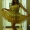 Spring_dress_after_2_grid