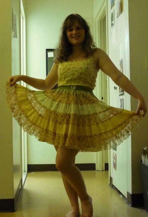 Spring_dress_after_2_large