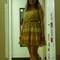 Srping_dress_after_1_grid