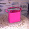 Tinny_pinky_bag_001_grid