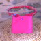 Tinny_pinky_bag_002_grid
