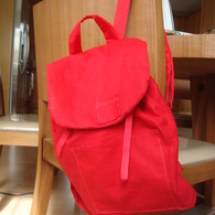 Red_backpack_listing