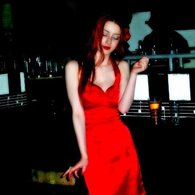 Reddress_listing
