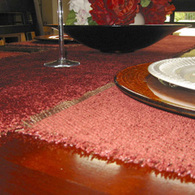 Place_mats72_listing