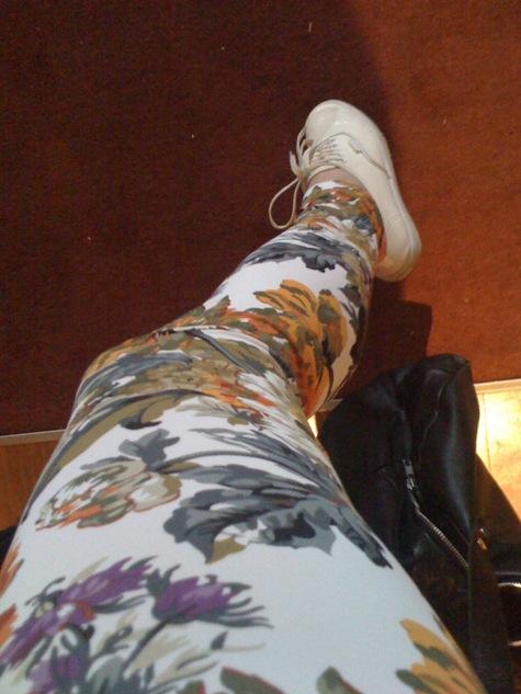Leggings1_large